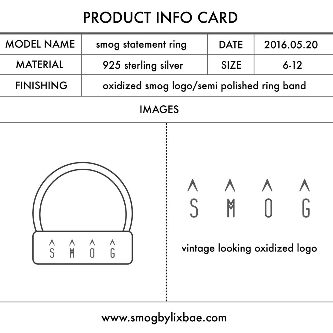 ringgggg-sample