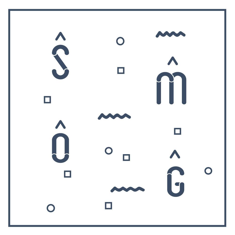 smog-sticker
